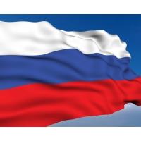 Российский флаг картинки и бесплатные рисунки для рабочего стола