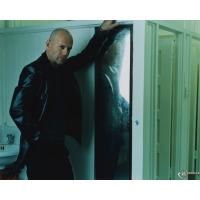 Bruce Willis обои (2 шт.)