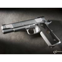 Пистолет обои (3 шт.)
