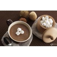 Кофе обои (2 шт.)