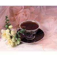 Чай скачать красивые обои для рабочего стола