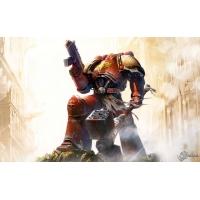 Warhammer бесплатные картинки и обои на рабочий стол