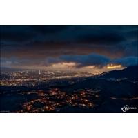 Сalifornia скачать бесплатно картинки и обои