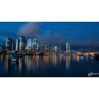 Города картинки и заставки на рабочий стол