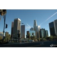 LA скачать обои для рабочего стола и картинки