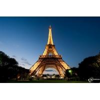 Эйфелева башня картинки, обои, скачать заставку на рабочий стол