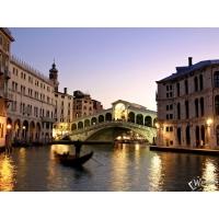 Венеция обои (3 шт.)