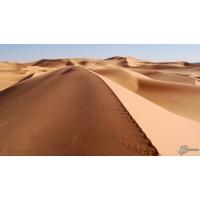 Пустыня картинки, бесплатные заставки на рабочий стол