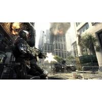 Crysis 2 картинки, заставки рабочего стола скачать бесплатно