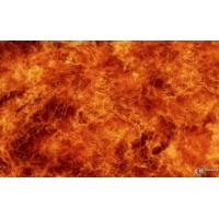 Огонь картинки и широкоформатные обои для рабочего стола