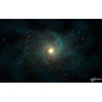 Галактика фото на рабочий стол бесплатно