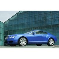 Bentley Continental GT картинки бесплатно на рабочий стол и обои