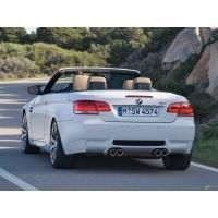 BMW m3 обои (19 шт.)