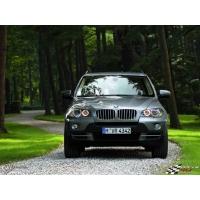 BMW x5 обои (32 шт.)