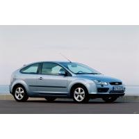 Ford Focus ST картинки и фоны для рабочего стола windows