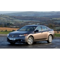 Honda Accord обои (13 шт.)