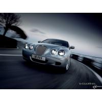 Jaguar обои (25 шт.)