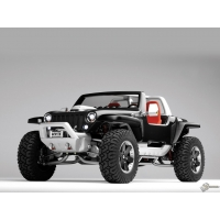 Jeep обои (15 шт.)
