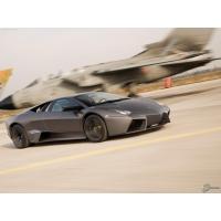 Lamborghini Reventon обои (8 шт.)