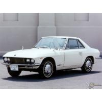 Nissan Silvia обои (5 шт.)