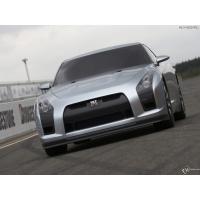 Nissan Skyline GT-R обои (8 шт.)
