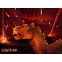 Динозавр картинки и обои - это крутой рабочий стол