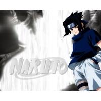 Naruto картинки и прикольные обои на рабочий стол