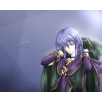 Fate/Stay Night картинки и рисунки для рабочего стола скачать бесплатно