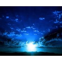 Небо обои (51 шт.)