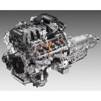 Двигатель обои (2 шт.)