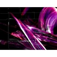 Трехмерная графика (3d) 3d фотографии на рабочий стол