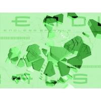 Трехмерная графика (3d) 3d новейшие обои на рабочий стол и картинки