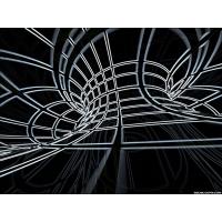 Трехмерная графика (3d) 3d бесплатные фото на рабочий стол и картинки