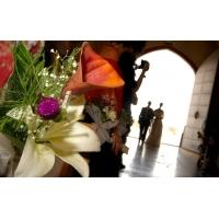Свадьба картинки на комп бесплатно и обои для рабочего стола