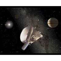 Исследование Космоса заставки на рабочий стол и прикольные картинки