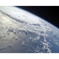 Съемки над Антарктидой картинки на комп и обои для рабочего стола
