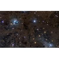 Яркие звезды картинки на рабочий стол и обои