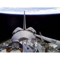 Космос скачать картинки и обои на рабочий стол