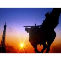 Франция бесплатные картинки на рабочий стол и обои