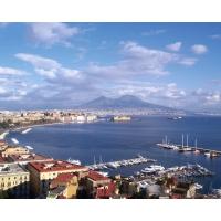 Италия, Неаполь скачать бесплатно картинки на комп и обои
