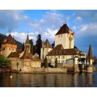 Швейцария скачать картинки бесплатные для компа