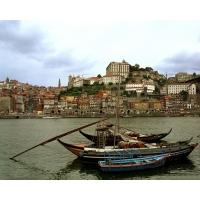 Португалия фото на комп и обои