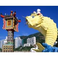Китай картинки и обои бесплатно