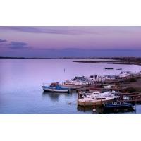 На берегу Фронтиньяна скачать картинки на рабочий стол и обои