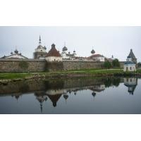 Соловецкий монастырь картинки бесплатно на рабочий стол и обои