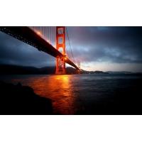 Сан-Франциско обои и картинки на красивый рабочий стол