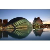 Испания, Валенсия картинки, заставки на рабочий стол бесплатно