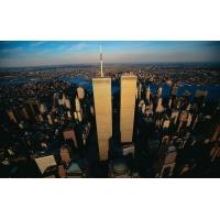 Таким был Нью-Йорк картинки, обои на рабочий стол широкоформатный