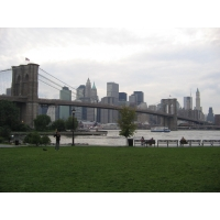 Нью-Йорк фотообои для рабочего стола и картинки