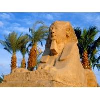 Египет картинки, обои на новые рабочие столы